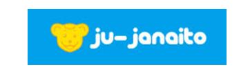 Ju-janaito