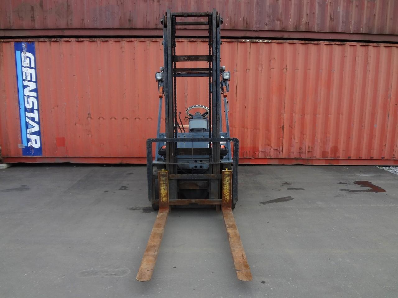DSC00875