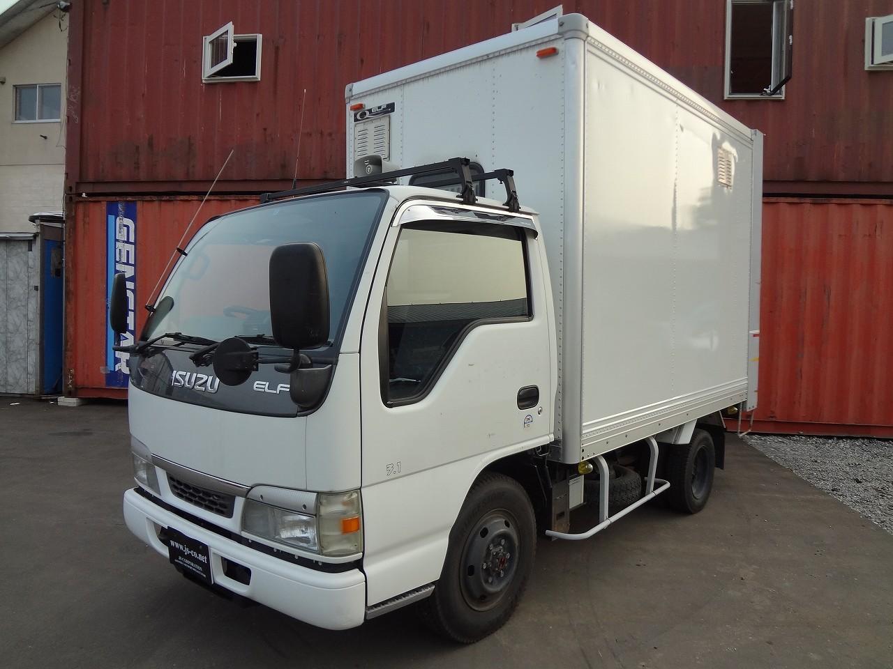 DSC00920